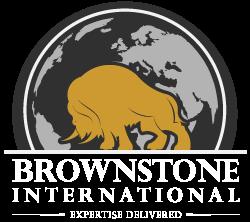 Brownstone-Logo-Light-bkg-250-blur