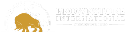 Brownstone-Logo-Light-400